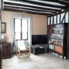 Maison / villa maison 8 pièces Presles - Photo 7