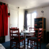 Location - Studio - 28 m2 - Paris 5ème