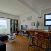 Appartement appartement - 3 pièces - 73.44 m² Royan - Photo 2