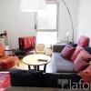 Appartement 6 pièces Sevres - Photo 4