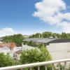 Venta de prestigio  - Apartamento 6 habitaciones - 118 m2 - Neuilly sur Seine