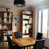 Appartement argenteuil centre ville Argenteuil - Photo 6