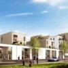 Venta nuevo  - Programme - Rouen