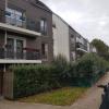 Revenda - Apartamento 2 assoalhadas - 39 m2 - Limeil Brévannes