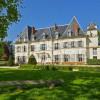 Vente de prestige - Château 100 pièces - Coubert