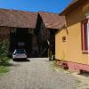 Maison / villa maison 5 pièces Niederschaeffolsheim - Photo 4