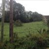 Terrain terrain à bâtir Blaisy Bas - Photo 1