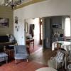 Maison / villa maison / villa 4 pièces Rambouillet - Photo 2