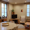Appartement appartement montélimar 3 pièces 75.93 m² Montelimar - Photo 1