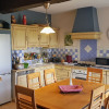 Maison / villa maison de village avec piscine 130m² Saint Gervais sur Roubion - Photo 5