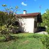 Maison / villa maison mont de marsan 4 pièce (s) 80.65 m² Mont de Marsan - Photo 6