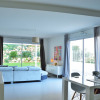 Revenda residencial de prestígio - Apartamento 4 assoalhadas - 102 m2 - Montpellier - Photo