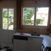 Maison / villa maison 5 pièces Beaurains - Photo 3