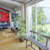 Продажa - Каменный дом 8 комнаты - 166 m2 - Libourne