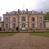 Deluxe sale - Manor house 10 rooms - 290 m2 - Pont de l'Arche
