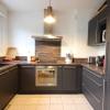 Vendita - Casa 6 stanze  - 130 m2 - Metz - Photo