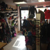 Boutique exclusivité - activité magasin de sport Saint-Laurent-du-Pont - Photo 3