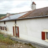 Maison / villa maison Venarey les Laumes - Photo 3
