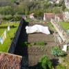 Immeuble immeuble de rapport Semur en Auxois - Photo 2