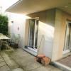 Verkauf - Wohnung 2 Zimmer - 34,8 m2 - Saint Ouen l'Aumône