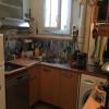Appartement appartement paris 2 pièce (s) 37 m² Paris 13ème - Photo 7