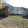 Maison / villa bastide de hameau Barreme - Photo 2
