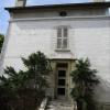 Maison / villa maison à rénover Maisons-Laffitte - Photo 2