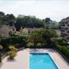 Appartement antibes - combes Antibes - Photo 1