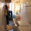 Appartement argenteuil centre ville Argenteuil - Photo 12