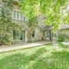 Maison / villa maison 10 pièces Luzarches - Photo 13