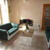 Maison / villa maison St Geoire en Valdaine - Photo 6