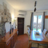 Maison / villa maison 6 pièces Antibes - Photo 2