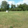 Terrain terrain à bâtir St Christophe de Double - Photo 2