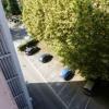 Appartement t3 de 57 m² entièrement rénové - rue de la station ponsard Grenoble - Photo 13