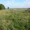 Terrain terrain senlis 800 m² Senlis - Photo 2