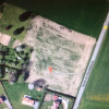 Vente - Terrain - 1,0712 ha - Limoges