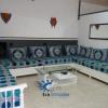 Продажa - дом 4 комнаты - 99 m2 - La Rochelle