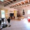 Maison / villa maison montélimar 6 pièces 140 m² Montelimar - Photo 4