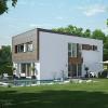 Venta  - Casa 5 habitaciones - Potsdam