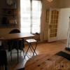 Appartement 2 pièces Rambouillet - Photo 1