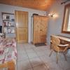 Maison / villa maison / villa 6 pièces Macot la Plagne - Photo 8