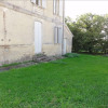 Maison / villa maison de village Cadillac - Photo 3