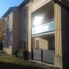 Appartement balma centre apt t3 - 63.14 m² - parking couvert Balma - Photo 2