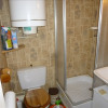 Appartement studio cabine Allos - Photo 6