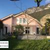 Verkauf - Haus 4 Zimmer - 131 m2 - La Buisse