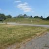 Terrain terrain à bâtir Visseiche - Photo 3