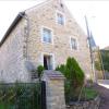 Maison / villa maison de village Pouilly en Auxois - Photo 2
