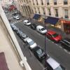 Appartement 2 pièces Neuilly-sur-Seine - Photo 9