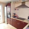 Maison / villa maison montelimar 101 m² Montelimar - Photo 4