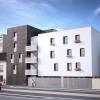 Programme neuf Saint-Max - Villa Carnot